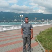 ОлегУстенков