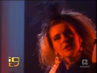VALERIE DORE - Get Closer (1984)