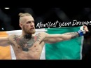 The Best of Conor McGregor 2008 2017 highlights HD