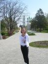 Персональный фотоальбом Марины Шуваловой-Антоновой