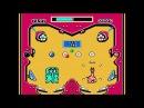 Rollerball NES Турнир Кубок ШАРИК СУДЬБЫ Hydraairat vs ЕвроЦент 1 0