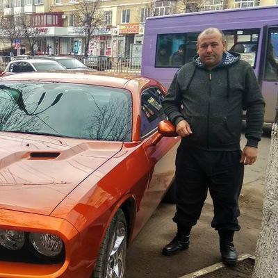 Дима Слюсаренко