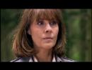 The Sarah Jane Adventures / Приключения Сары Джейн: s02e02 [RUS]