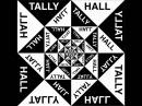 Tally Hall -