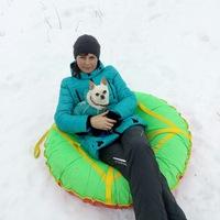 Анна Климова, 0 подписчиков