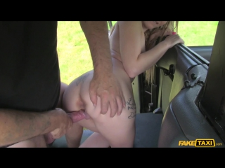 Carmel anderson (skipping college for back seat sex)[2017, all sex, blowjobs, sex in car, hd 1080p]