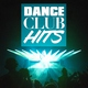 DJ DanceHits - Lean On