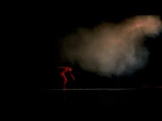 majestic dance company  премьера первого блока из спектакля Время жизни - Весна