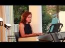 Jean Sibelius etude op.76 no °2 Bon Voyage music project