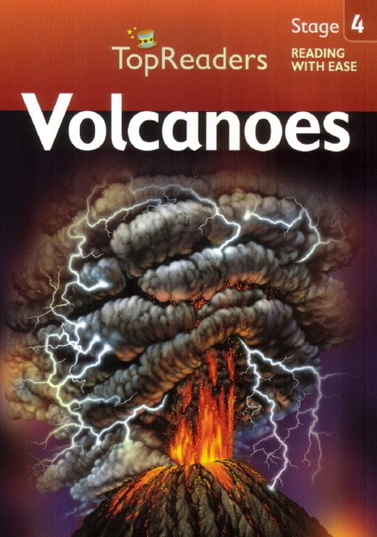 4 5 Volcanoes