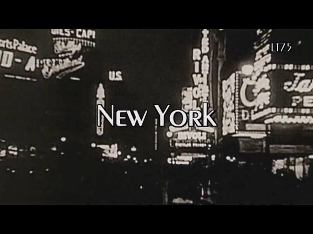 Kurt Widmann - Schön ist die Nacht (1940)