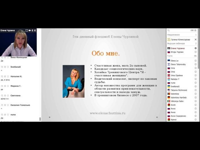 Славянская Любовная Магия День 2 Нечестное преимущество славянских обавниц
