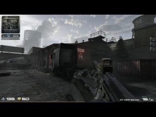 Nvidia Geforce 710 GT
