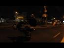 ночное рондеву