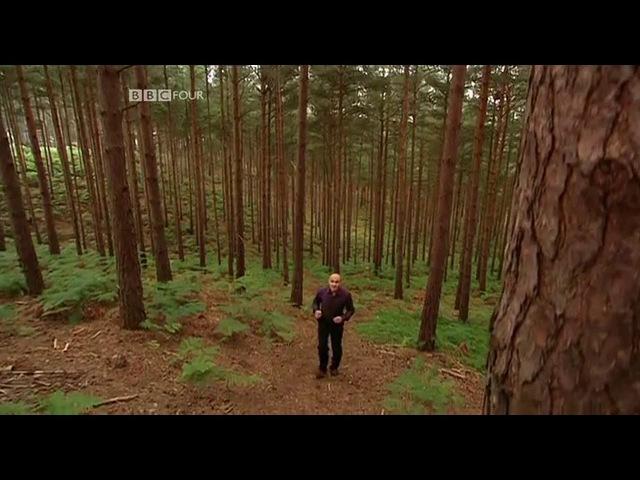BBC Атом Ключ к космосу 2 серия