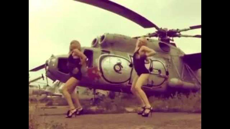 90s Best Eurodance Hits Vol.1 (Serega Bolonkin Video Mix) │ Лучшие танцевальные хиты 90 (Видеомикс)