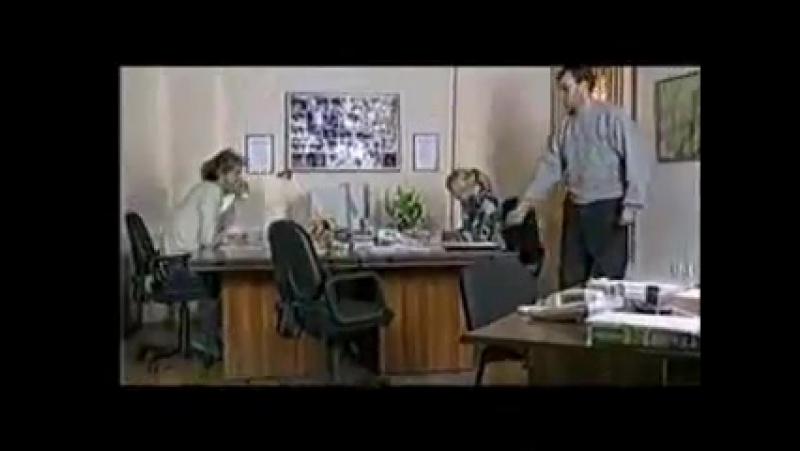Глаза Ольги Корж 9 серия