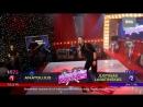 Muzikinės kovos Anatolijus vs Justinas Lapatinskas 2017