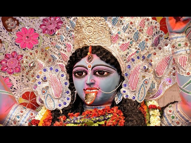 Kali Puja How to Perform Kaali Puja with it's Samagri Puja Vidhi Shubh Muhurat and More