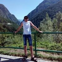 Нагим Бадретдинов