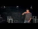 Ricky Martin en la nueva campaña publicitaria de Nescafe Latino ViveConSabor(2)