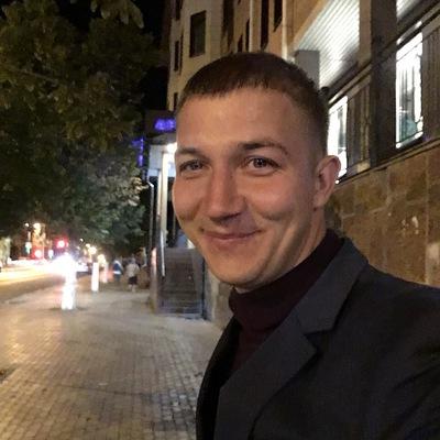 Сергей Трофименков