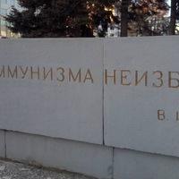 КириллСизарев