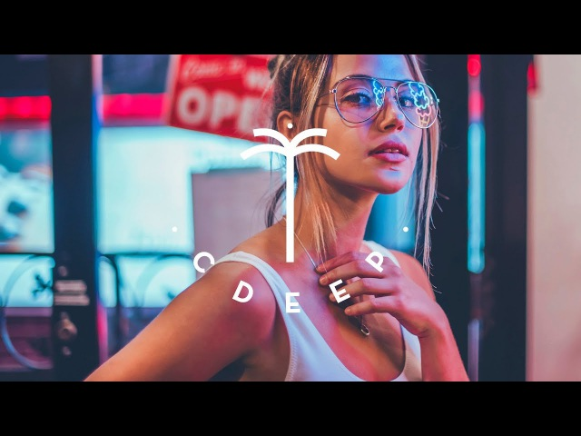 Ben Delay ft. Alexandra Prince - Out of My Life (Radio Mix)