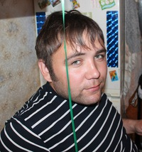 Макеев Алексей