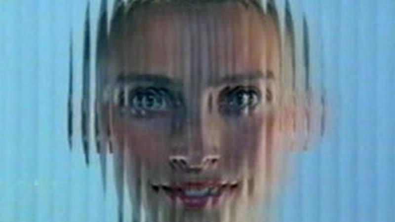 Тайна доктора Мартину 1991 драма музыка биография сюрреализм. Кен Рассел