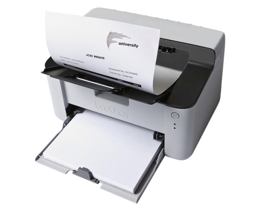 Картинки напечатанные лазерным принтером