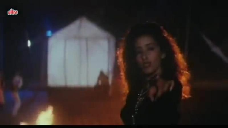 Aap Se Pehle Na Aap Ke Baad Alka Yagnik Manisha Koirala Anokha Andaz Song