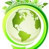 «Эко-Лобня» - вывоз мусора в Лобне