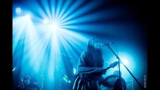 Nytt Land - Ragnarok (LIVE)