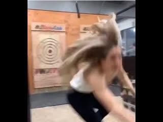 Fj.video