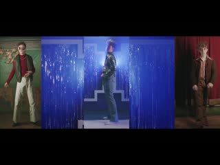 Why dont we  macklemore - i dont belong in this club  _official music video_