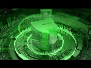 """Никита Гришунин, старший инвестиционный консультант ИК """"Фридом Финанс"""", комментирует ситуацию на рынке"""