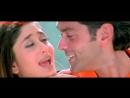 Ajnabee Коварный незнакомец 2001 All Songs Bobby Deol Kareena Kapoor Akshay Kumar Bipasha Basu
