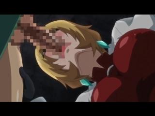 Новое хентай порно. Домашнее, русское, видео, инцест, секс, мульт, 2018, мама, анал, минет, сперма