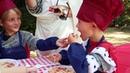 Видеосъемка детских праздников в Испании Santander Cantabria Switzerland France Italy