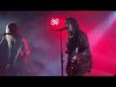 Pain «Live in Saint Petersburg» (FULL SHOW) 19.04.18 video: Alex Kornyshev
