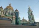 Всеволод Чугреев фотография #23