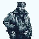 Личный фотоальбом Сергея Шушакова