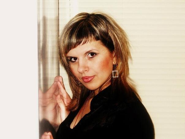 Татьяна Цуканкова, Железногорск, Россия