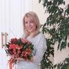 Svetlana Kolesnikova