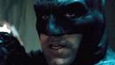 Бэтмен спасает Марту Кент. Бэтмен против СуперменаНа заре справедливости 2016 Отрывок из фильма