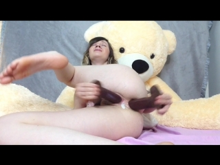 your teen blonde virgin pussy variant, yes Just