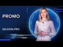 Презентация Seldon Pro