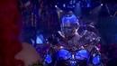 фильм Бэтмен и Робин 1997