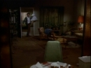 Сумеречная зона 6 сезон 20 серия Часть 2 Фантастика Триллер 1985 1986